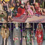 韓国旅行|【少女時代 – ユナ – キム・ハヌルetc.. 】旬の「花柄ファッション」完璧分析!