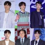 韓国旅行|大歓迎です!『ソボク』『ライオン』スリートップ俳優たちのケミ「期待度UP!」♪