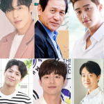 韓国旅行|『VOGUE』dailyissue…『ライオン』&『ソボク』この組み合わせ歓迎します!