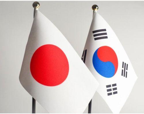 日本VS韓国 どちらが美味しい??