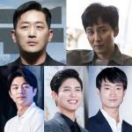 韓国旅行|CJ E&M 2020ラインナップ『クローゼット – ソボク – 英雄 etc…』期待作大挙公開!