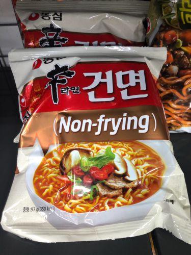 6月ソウル♡コンビニ、ピンス、大好きなジュース!間食シリーズ