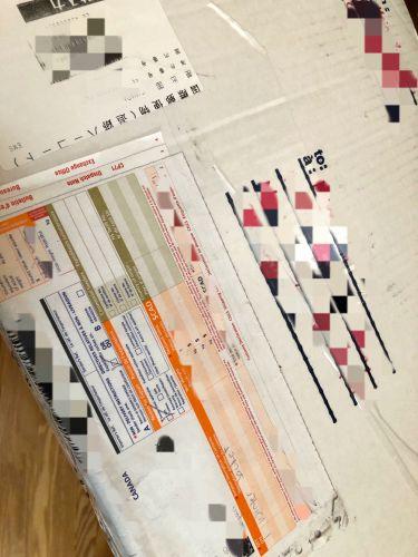 渋谷で、広尾で、おうちで韓国グルメ!